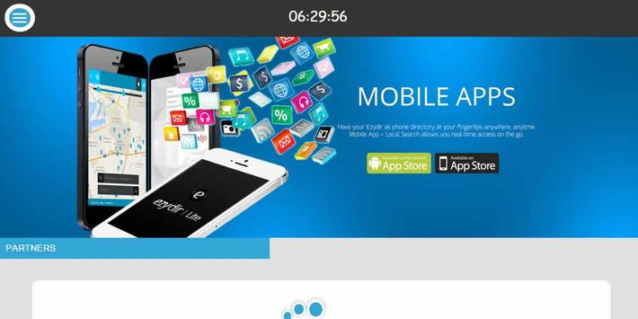 commlinkgroup apk screenshot