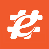 #e-biznes festiwal 2013 icon
