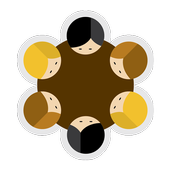 Coworking Labs icon