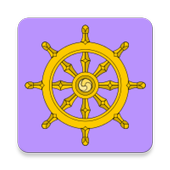 Thirty-Seven Practices icon