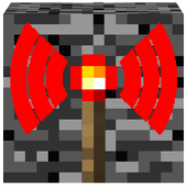 CraftAdmin icon
