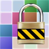 myQubes Admin icon