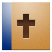 Bible Touch icon