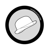 Unbreakable SMS icon
