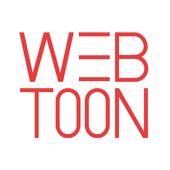 다음 웹툰(Full Ver.) -Daum Webtoon icon