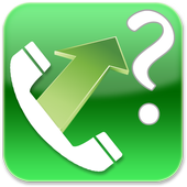 Call Direction icon