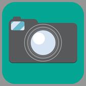 iMagic for Magento! icon