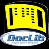 DocLib Expense icon