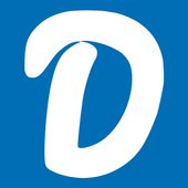 Doityo icon