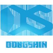 사출성형기 용어집 icon