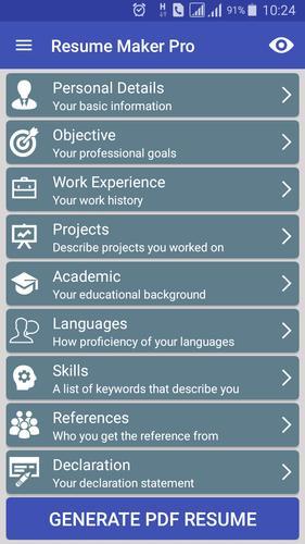 College Application Essay Editing Services Gradesaver Resume