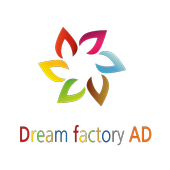 DreamFactory icon