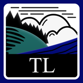 Tower Lakes Directory icon