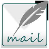 메디쿠스 메일 icon