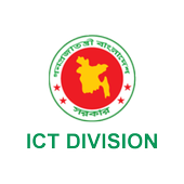 ICT Division icon