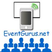 Event Buddy icon