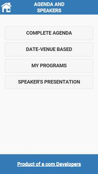 Event Buddy apk screenshot