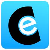 EC Browser - EC Web Explorer icon