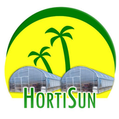 HORTISUN Egypt icon