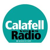Calafell Ràdio icon