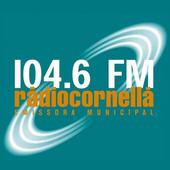 Ràdio Cornellà icon