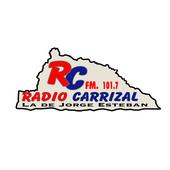 Radio Carrizal icon