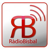 Ràdio Bisbal icon