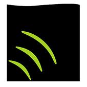 Ràdio Gelida icon
