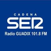 Radio Guadix Cadena SER icon