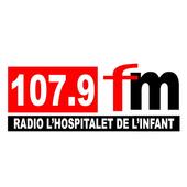Ràdio l'Hospitalet de l'Infant icon