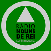 Ràdio Molins de Rei icon