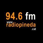 Ràdio Pineda icon