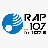 RAP 107 icon