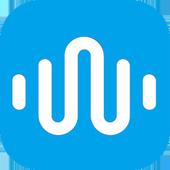 UUWiFi电话 icon