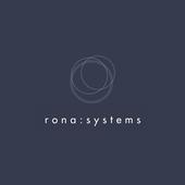 rona:mobile icon