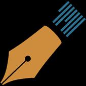 FanFiktion.de icon