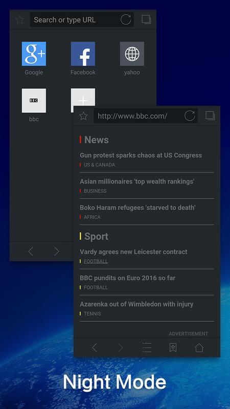 Web Browser Amp Web Explorer Apk Download Free Social App