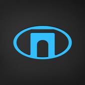 카브리지 icon