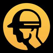 Fieldwire - Construction icon