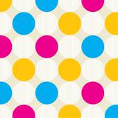 カラアレ-カラーコーデを簡単チェック- icon