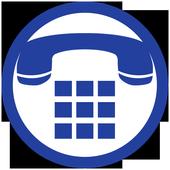 Easy Call (Widget) icon