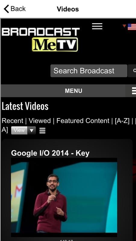 Free Tv Video Online Me