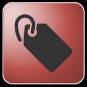 Buyers Club TV icon
