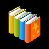 佛学辞典 icon
