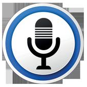 Call Recorder HD Free icon
