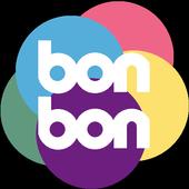 Probonbon icon