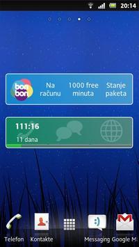 Probonbon apk screenshot