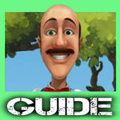 New Gardenscapes Acres Tips icon