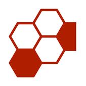 Genus icon