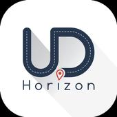 UD HORIZON icon